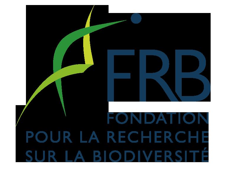 frb-logo_2016.png;jsessionid=4gVsl9g6yYb8DtpjlIi_i0Qc.java8-dev