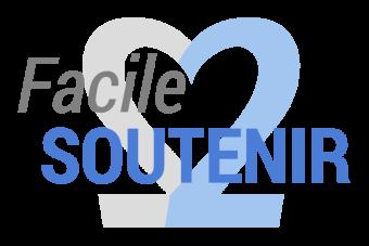 Facile2Soutenir-logo