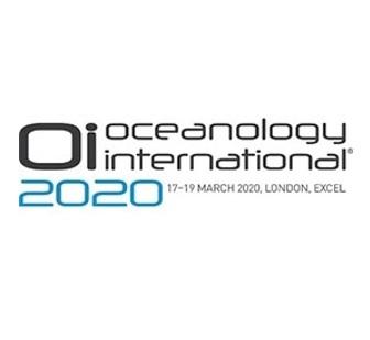 oceanologyI
