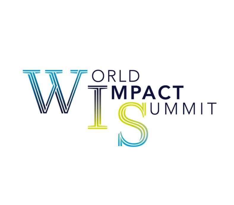 world impact summit