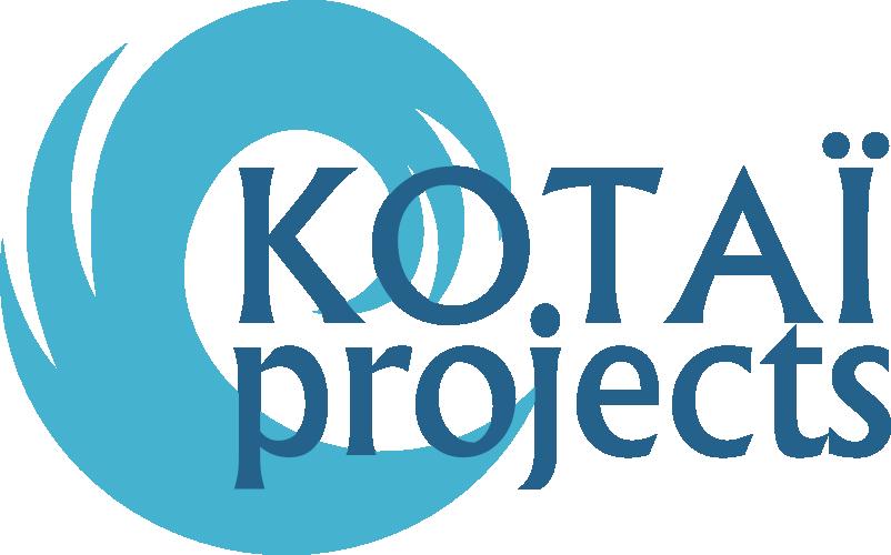 Logo Kotai