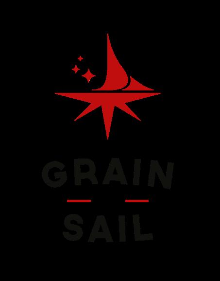 Logo GDS HD