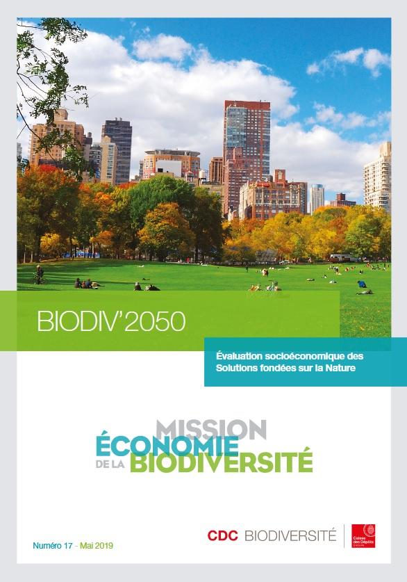 biodiv2050