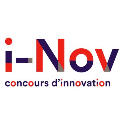 i-nov_concours-d-innovation_appel-a-projets-financement-pme-eti