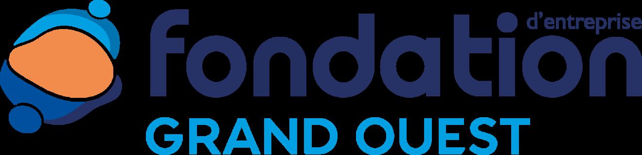 logo-fondation-grand-ouest-entreprise