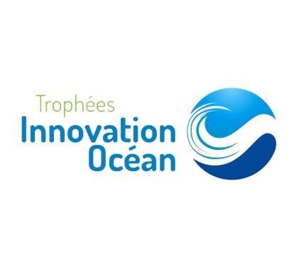 trophées innovation ocean