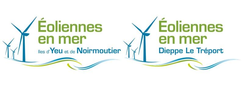 EEM logo groupe 2