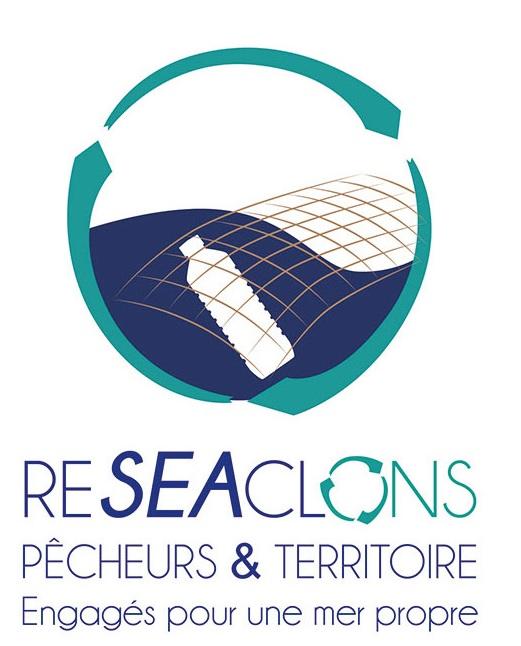 reseaclons-logo2