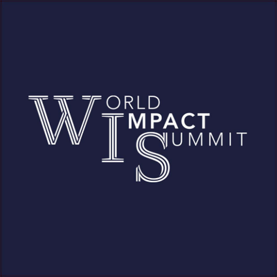 worldimpactsummit