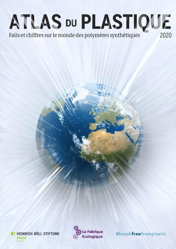 Atlas du plastique 3