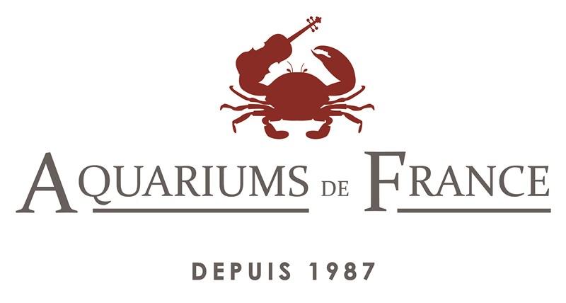 Aquariums_france_(800x600)