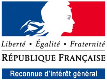 association-interet-generale