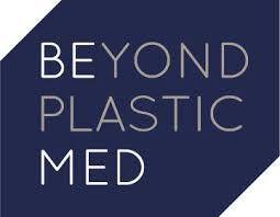 beyond plastic med