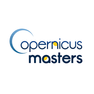 copernicus-master.png_ref19_logo300