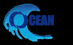 oceanHackathon_vague_sans_baseline_256