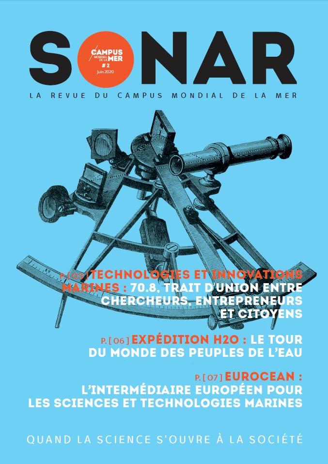 sonar 2