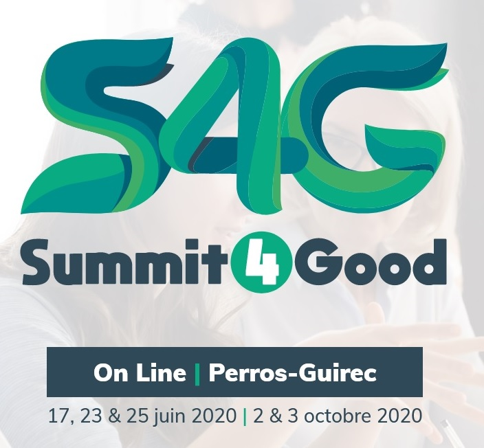 summit4good carre