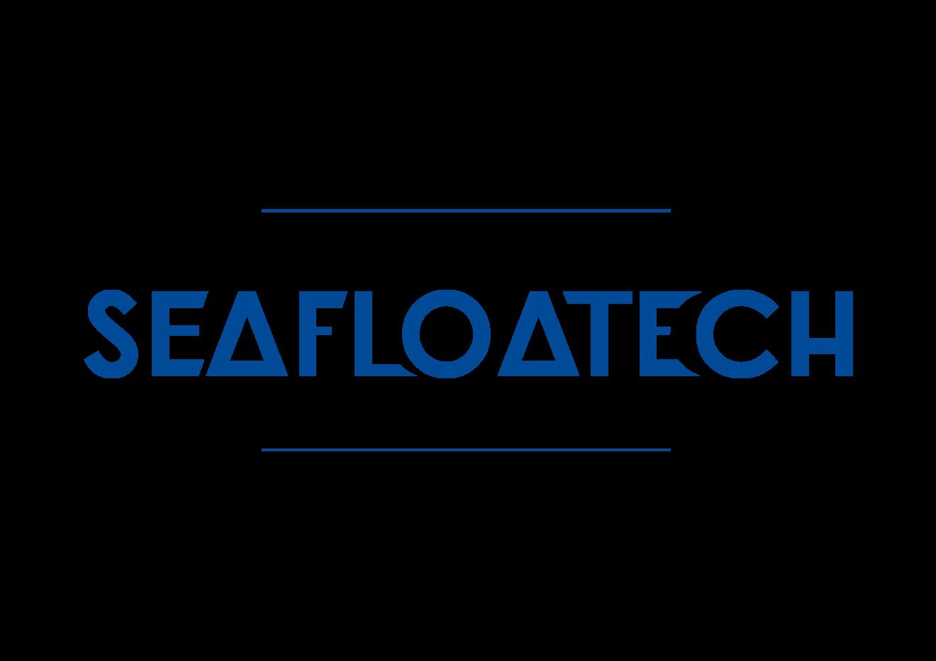 Seaflotech-logo-Bleu-fond neutre