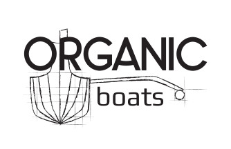 ORGANICboatsCARTEdeVISITE