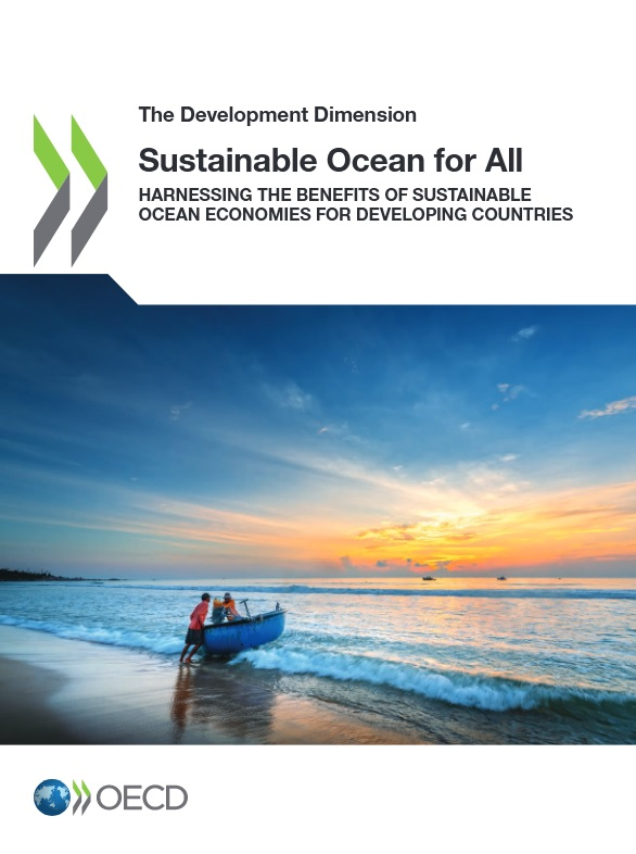 Sus ocean for all