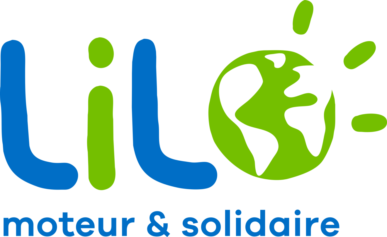 lilo-logo-baseline-fr
