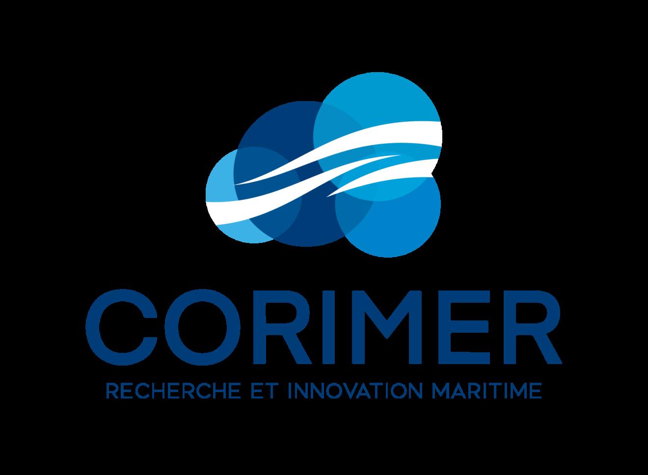 CORIMER-logo-FINAL-H@4x