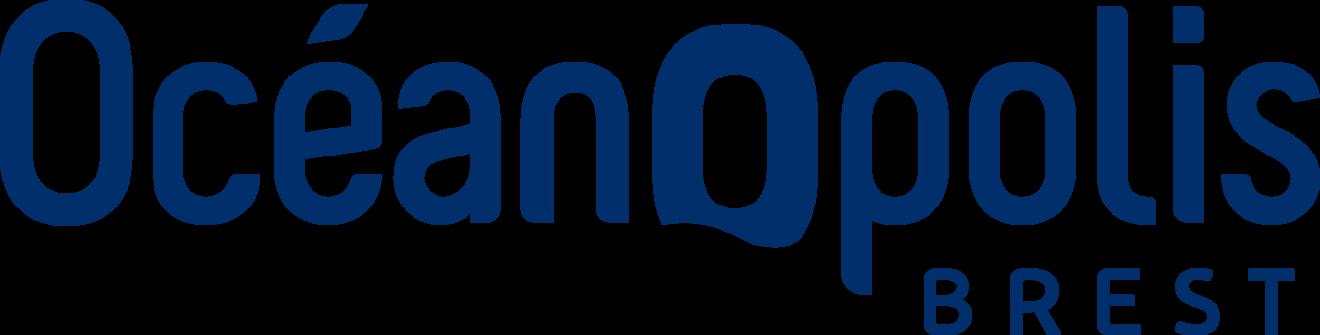 EXE_Logo_OCEANOPOLIS_MM_RVB