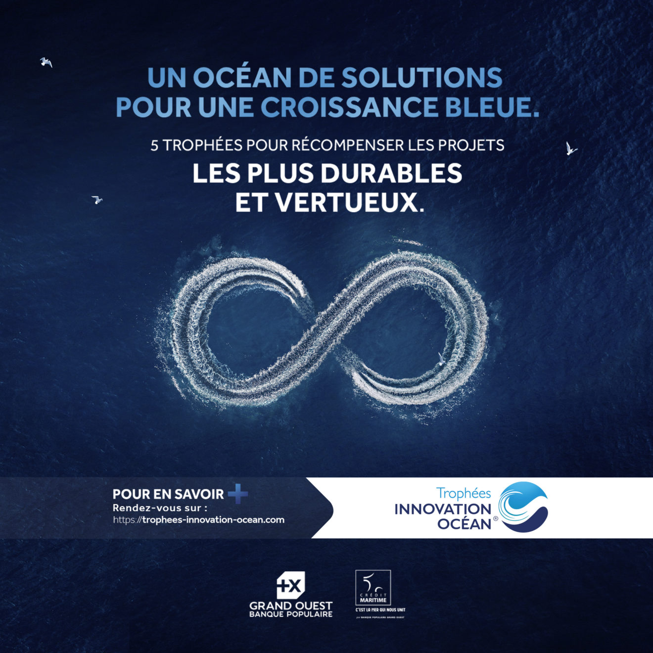 Trophees innovation ocean Affichage_Carré+