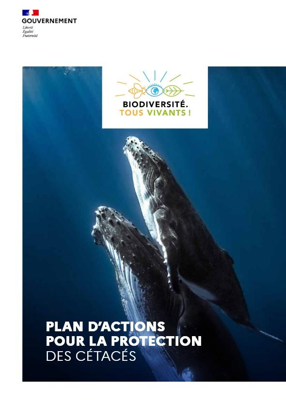 plan action national cetaces