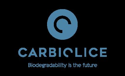 Logo_Carbiolice_Verti_RVB