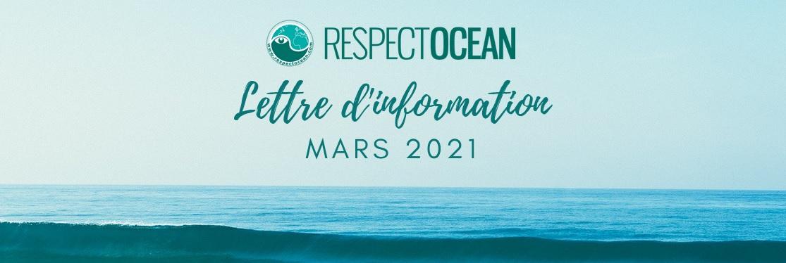 lettre information mars 2021