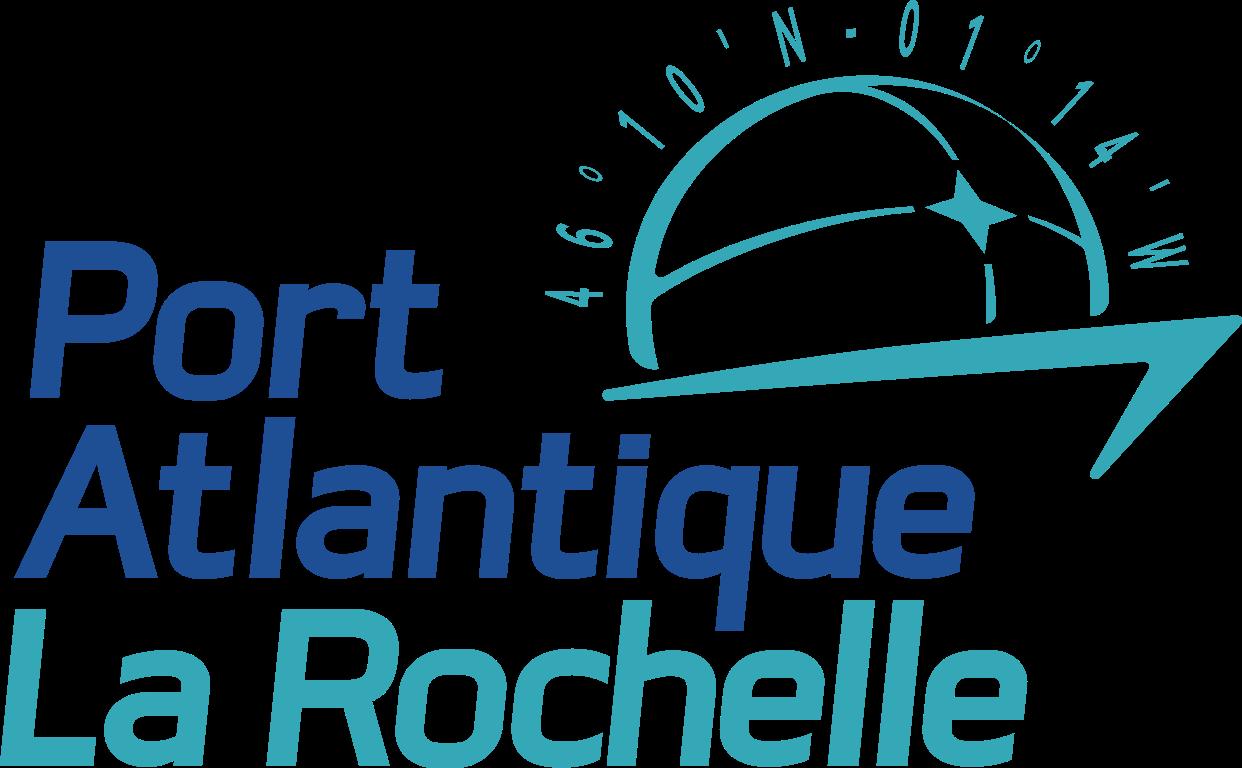 logo-port-QD-FR 1