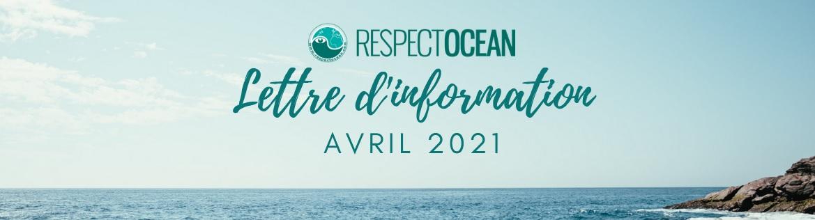 lettre information avril 2021