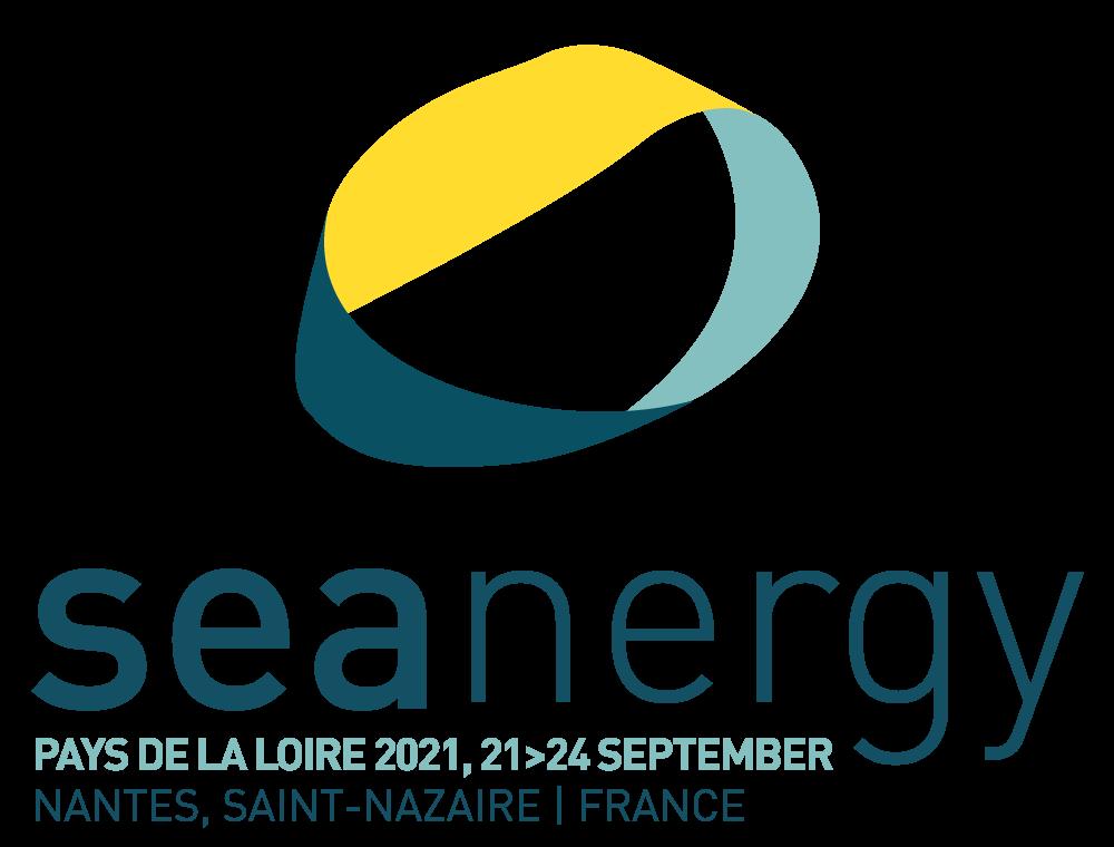 logo-Seanergy-2021-square