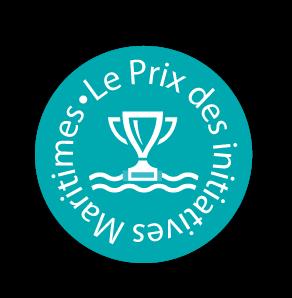 logo-prix-initiatives-maritimes