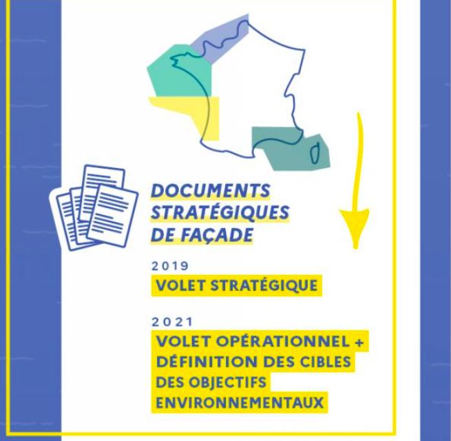 Document-stratégique-de-façde-1-655x640