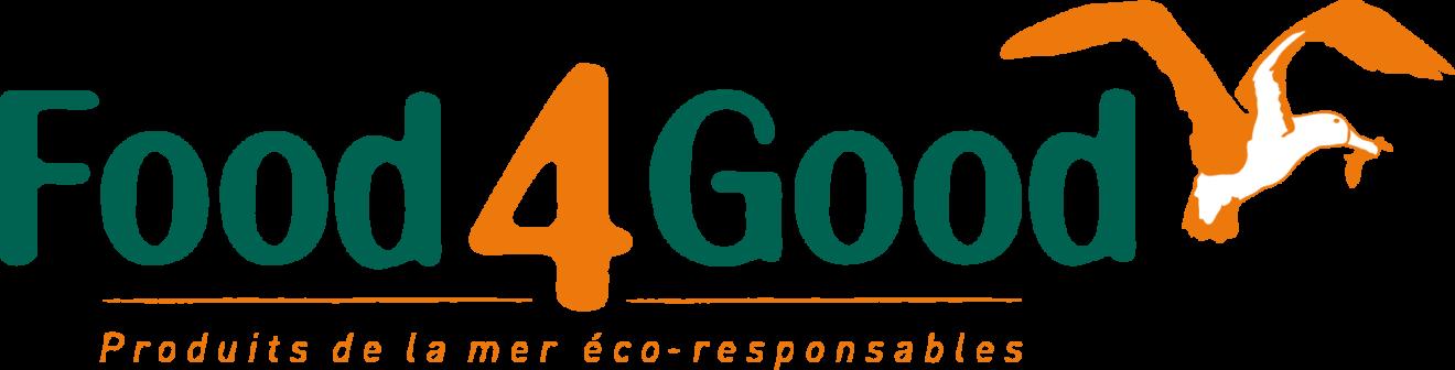 LogoF4G