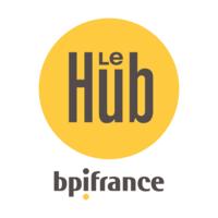 BPI le France