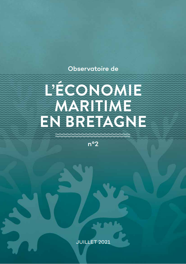 Observatoire de l'économie maritime