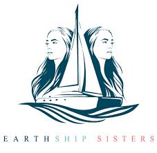 earthsip sisters logo